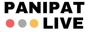Panipat Live