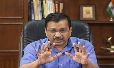 मैं किसे फोन करूं जानें बैठक में केजरीवाल क्या बोले और PM मोदी ने दिया क्या जवाब
