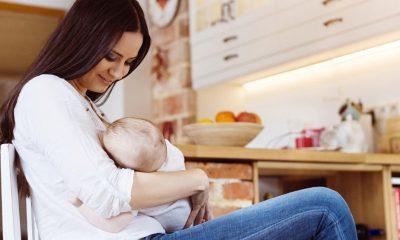 क्या स्तनपान कराने वाली महिलाओं को लग सकती है Corona Vaccine