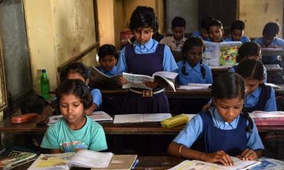 Haryana School Reopen: हरियाणा में कब से खुलेंगे स्कूल? राज्य सरकार ने बढ़ाईं गर्मी की छुट्टियां